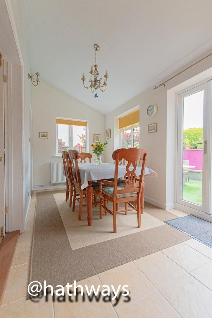 5 bed house for sale in Trinity View  - Property Image 12