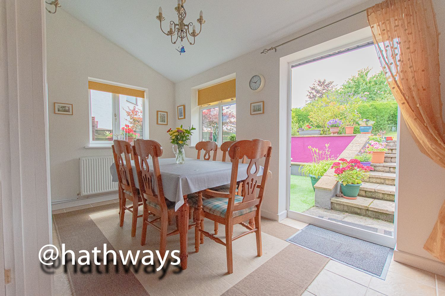 5 bed house for sale in Trinity View  - Property Image 14