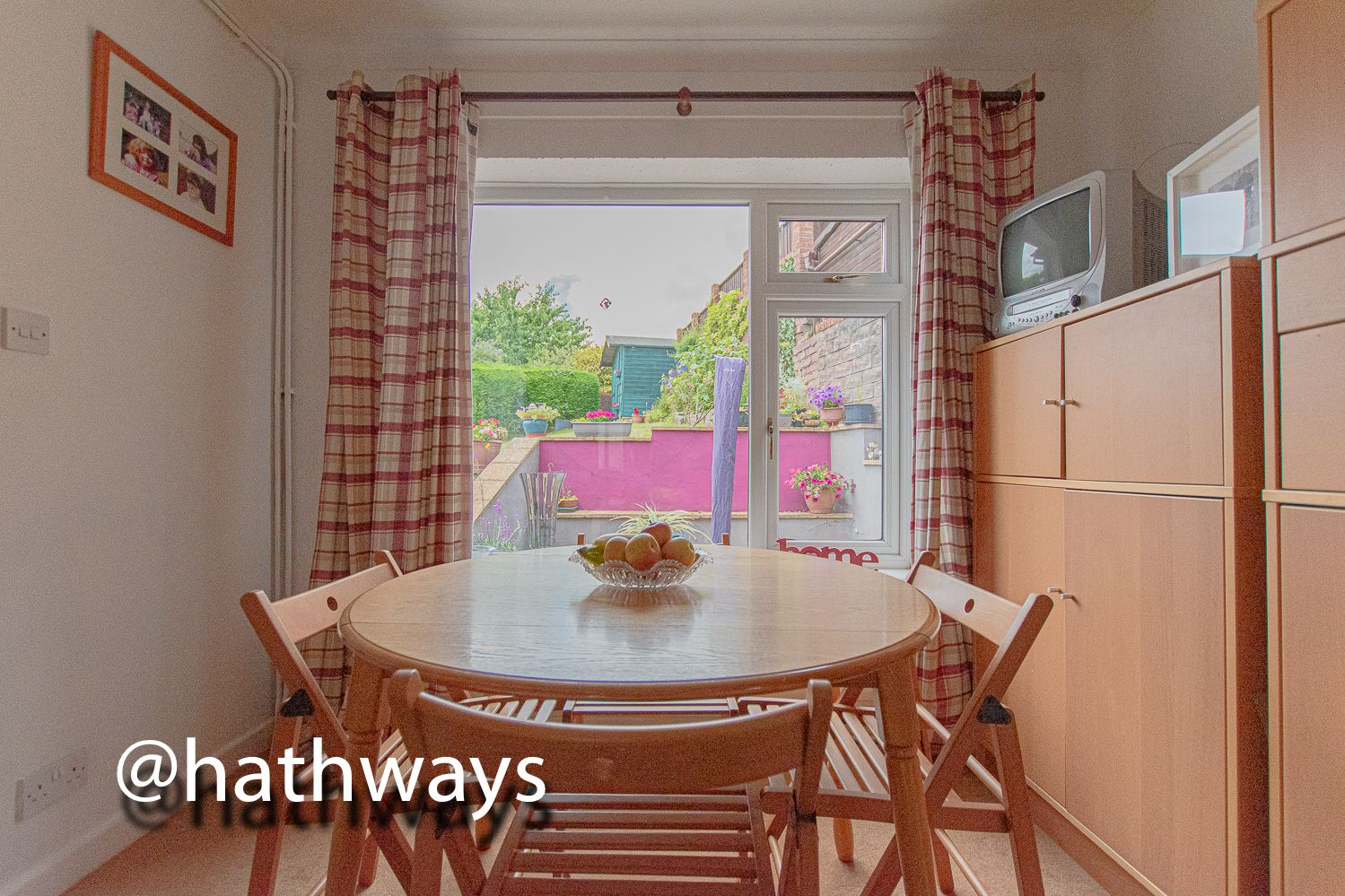 5 bed house for sale in Trinity View  - Property Image 15