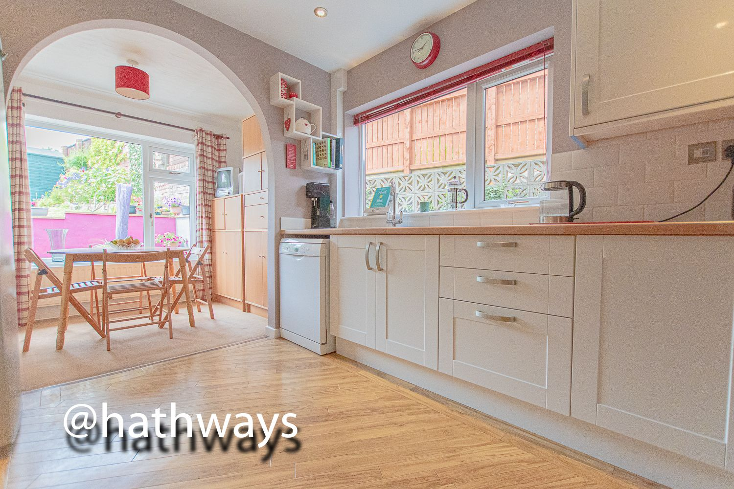 5 bed house for sale in Trinity View 16