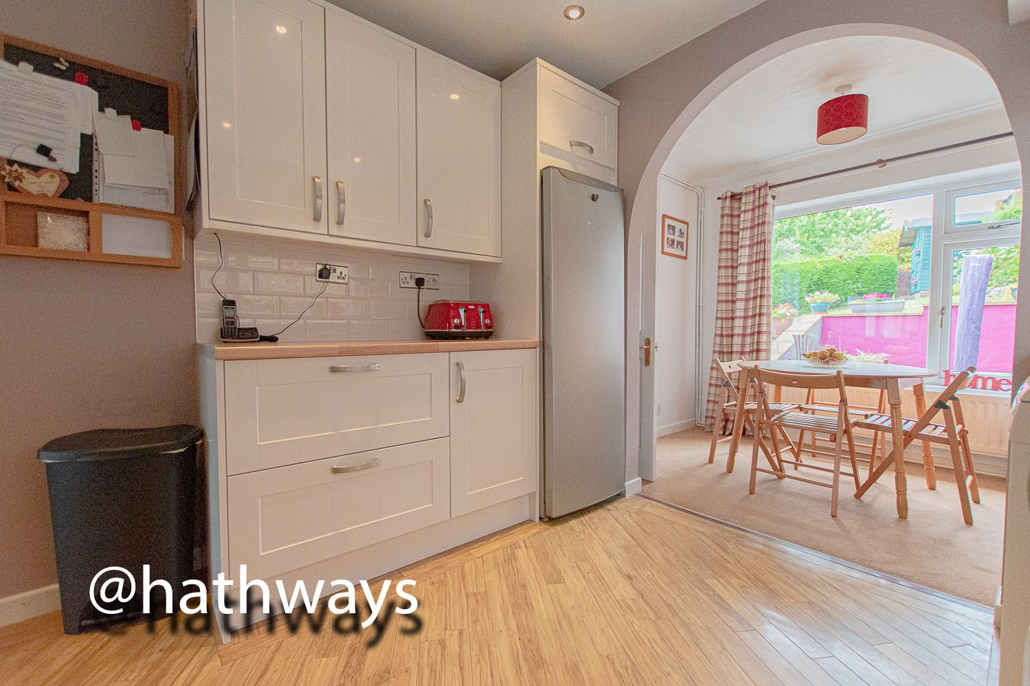 5 bed house for sale in Trinity View  - Property Image 17