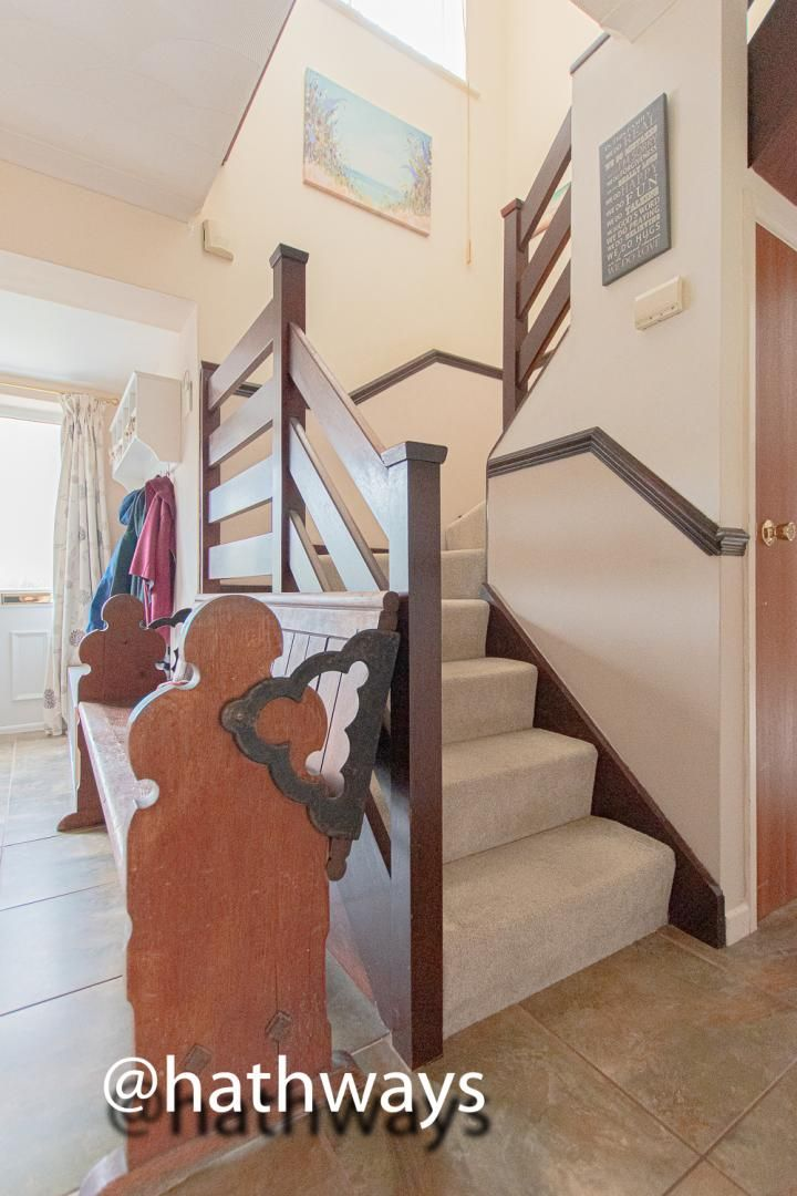 5 bed house for sale in Trinity View  - Property Image 20