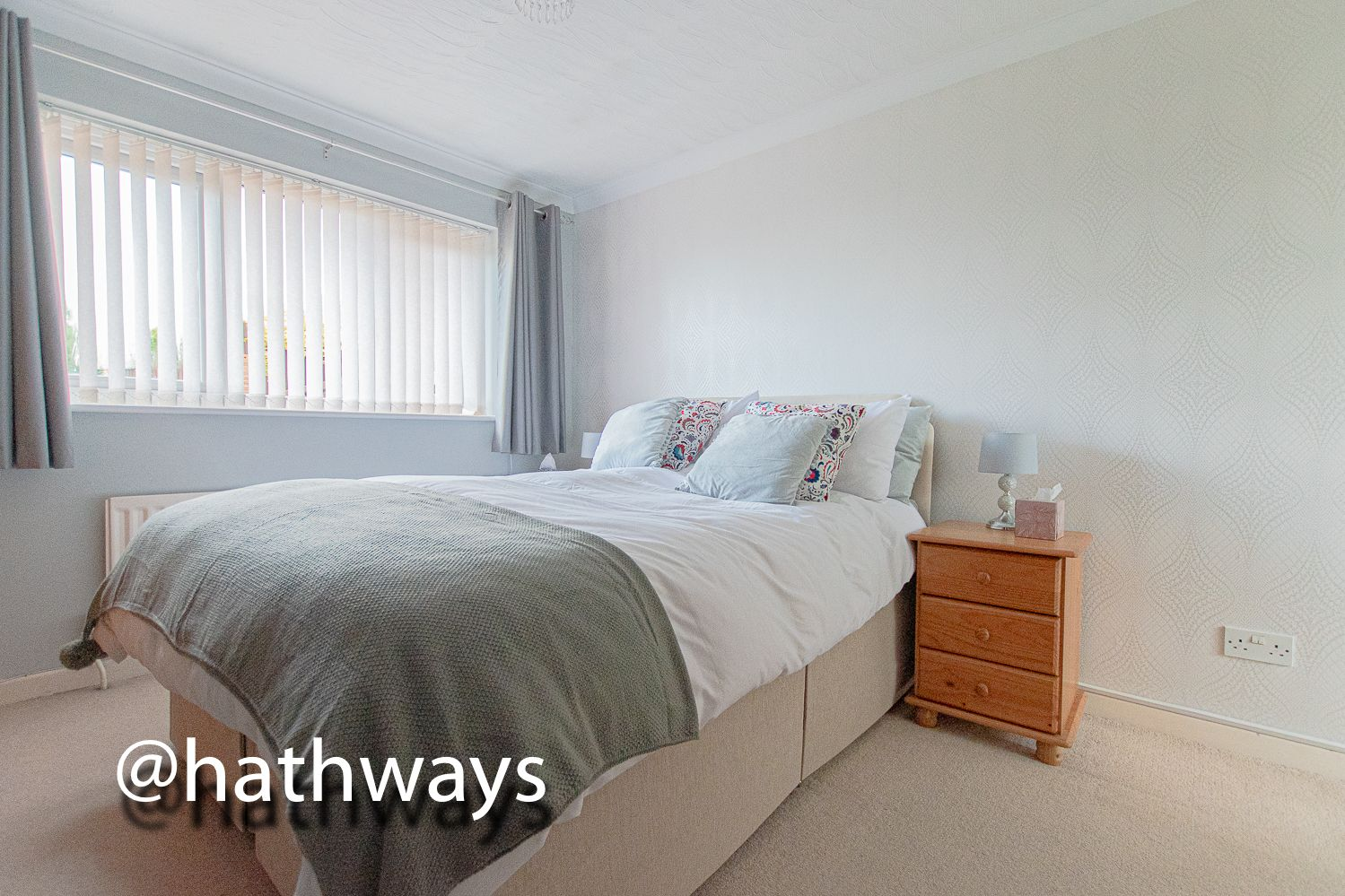 5 bed house for sale in Trinity View 21