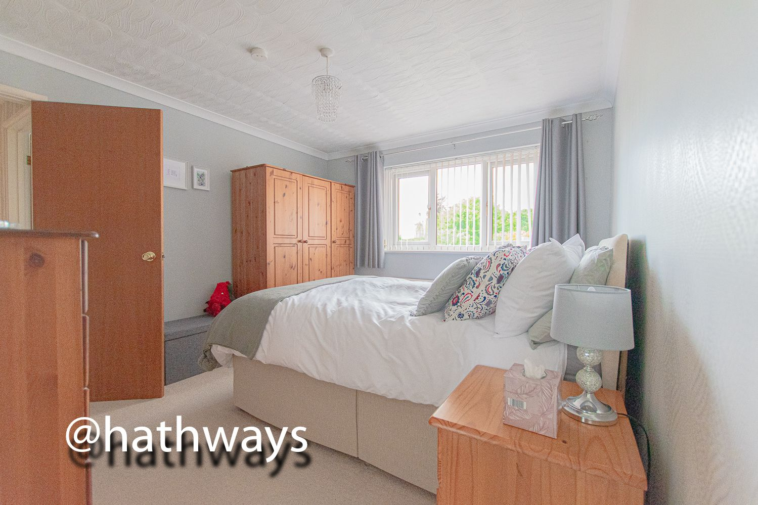 5 bed house for sale in Trinity View 22