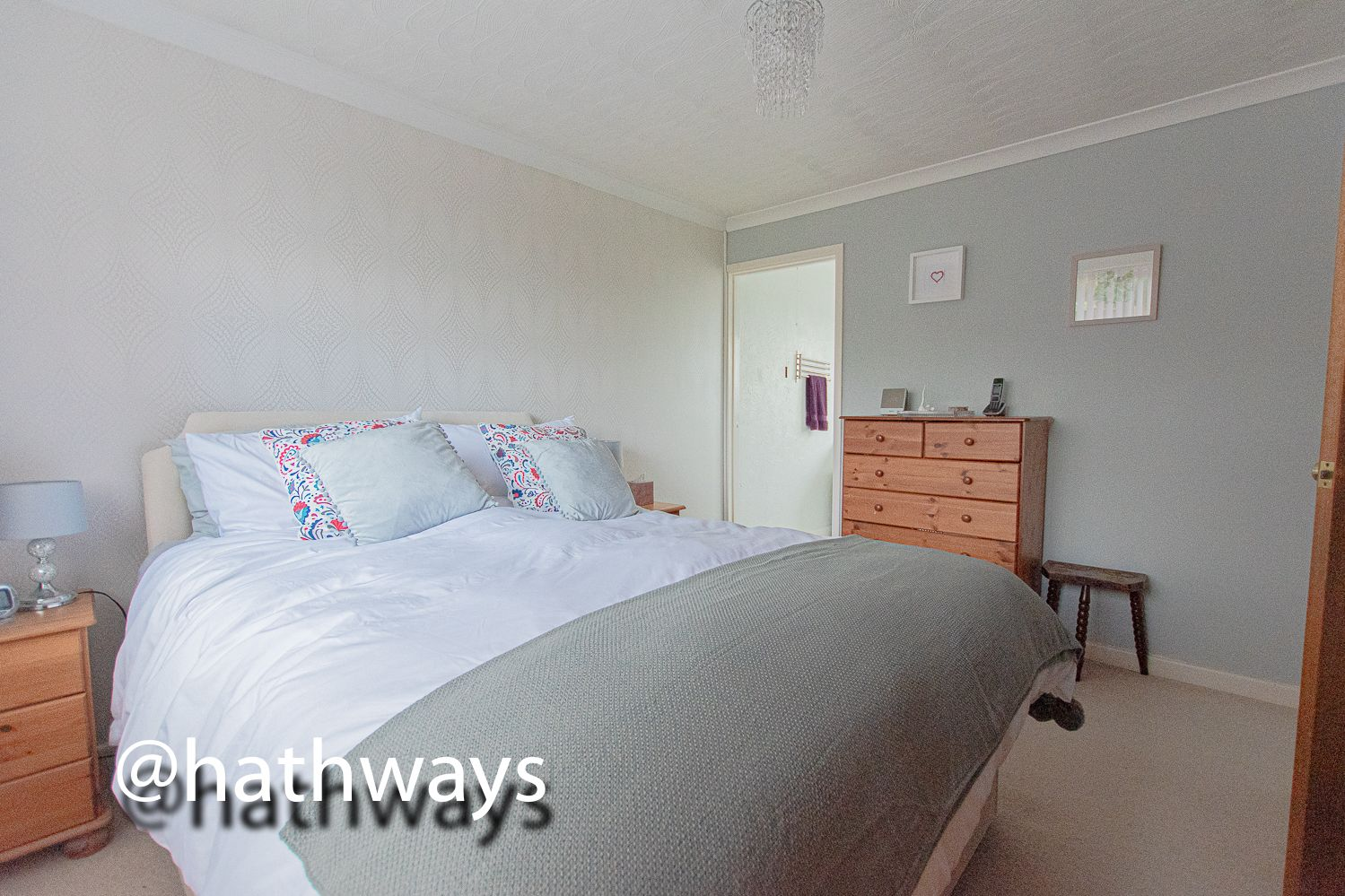5 bed house for sale in Trinity View 23