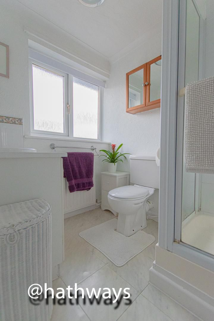 5 bed house for sale in Trinity View  - Property Image 24