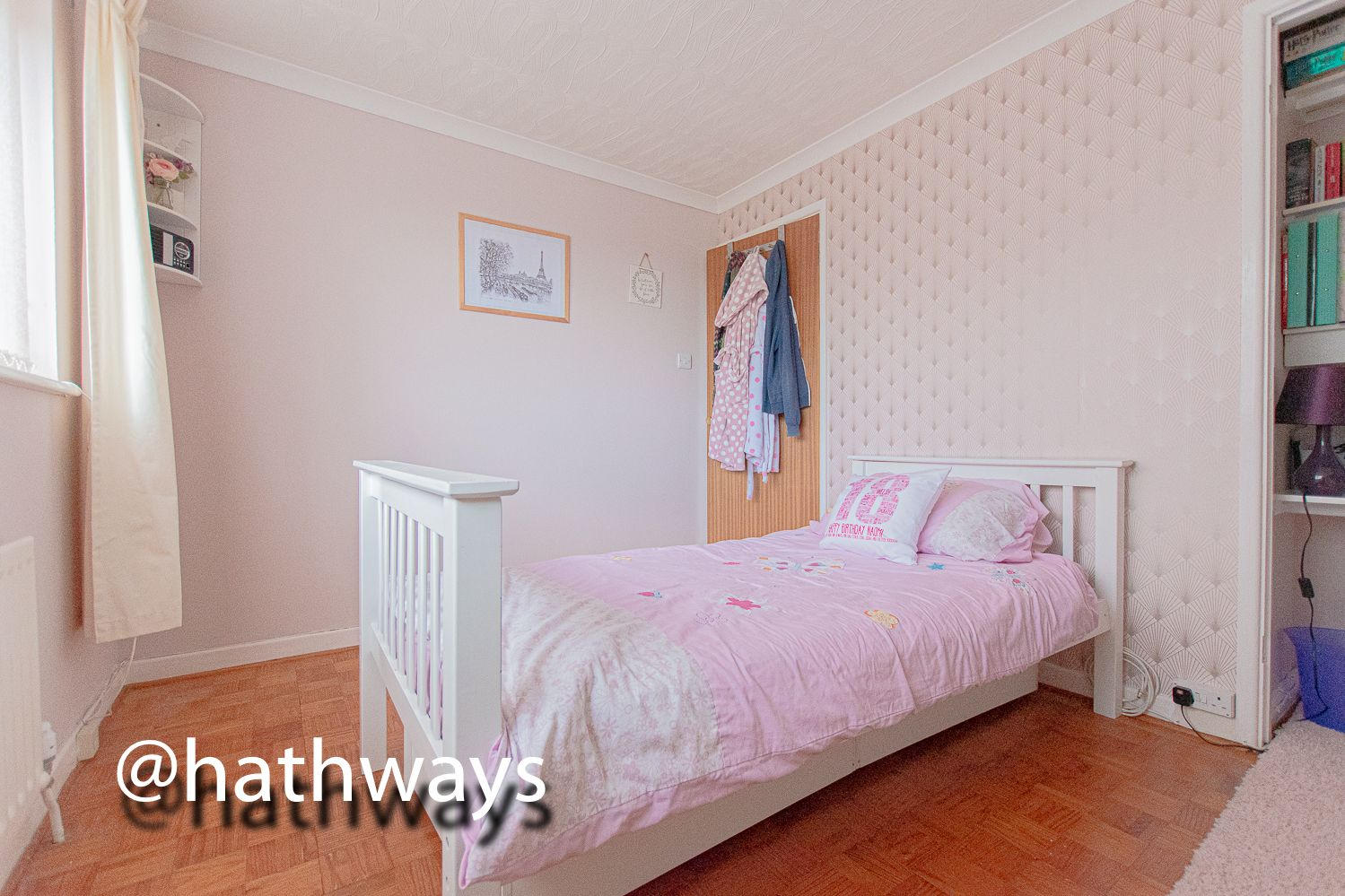 5 bed house for sale in Trinity View  - Property Image 29