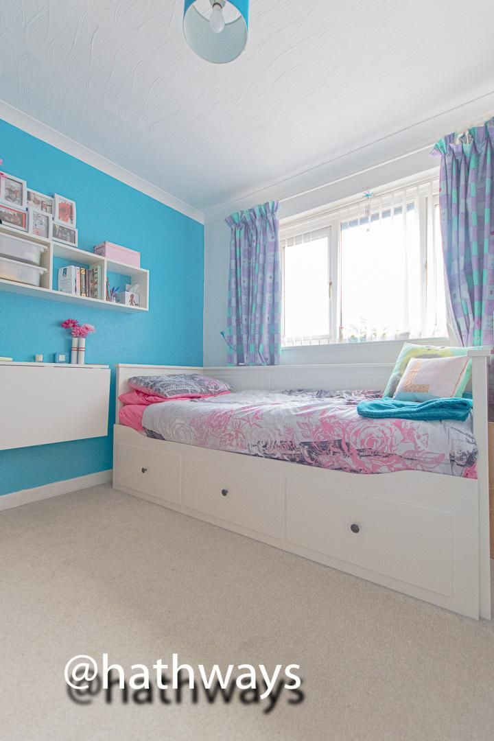 5 bed house for sale in Trinity View  - Property Image 32