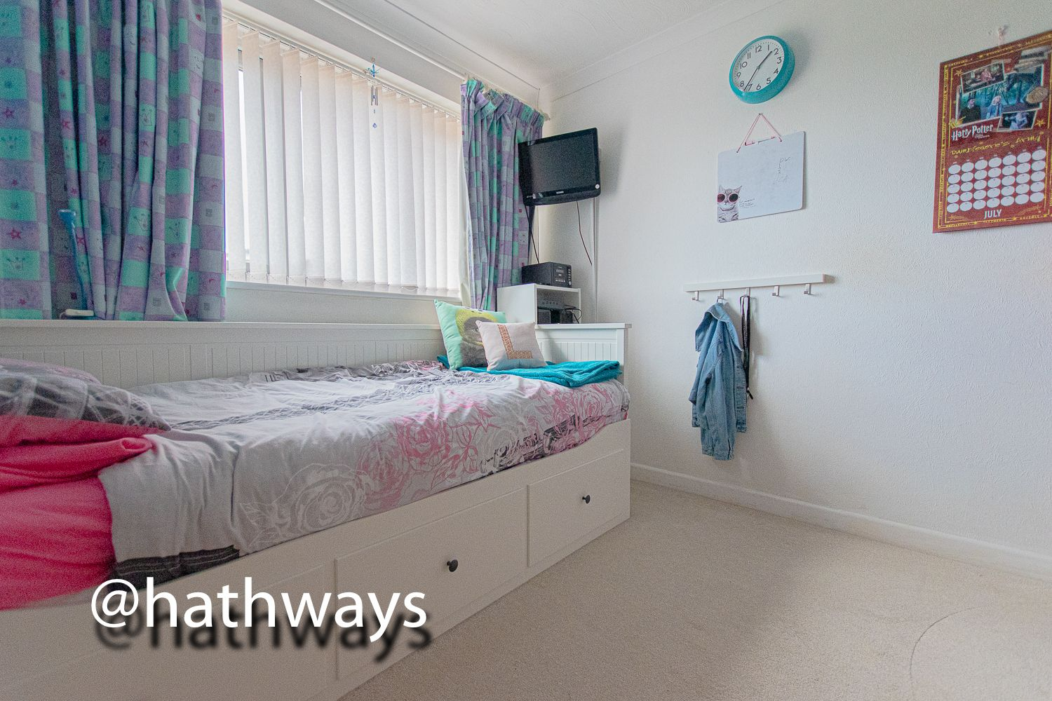 5 bed house for sale in Trinity View  - Property Image 33