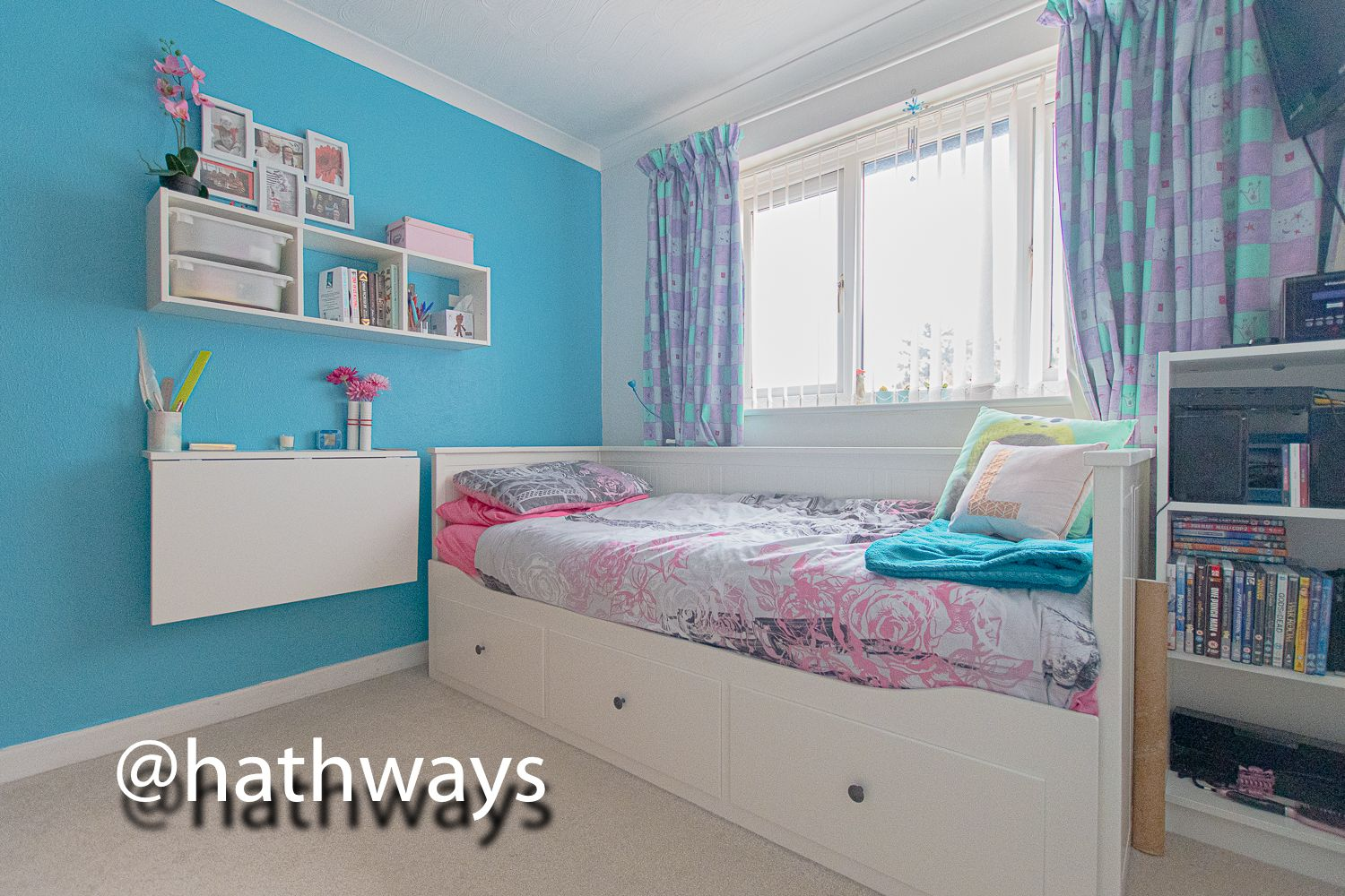 5 bed house for sale in Trinity View 34