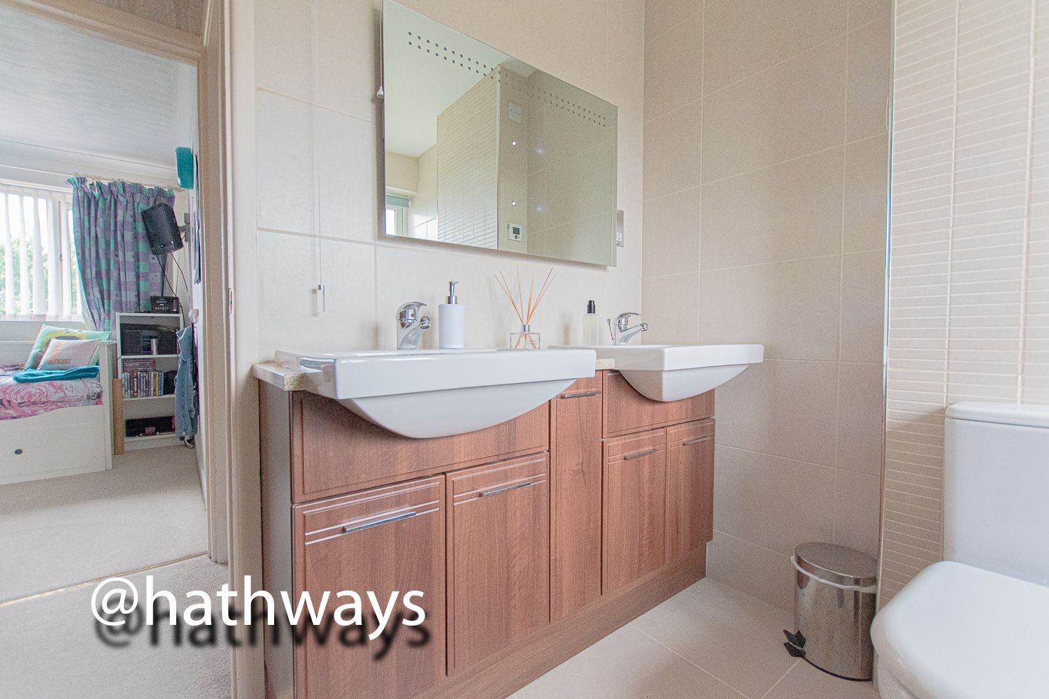 5 bed house for sale in Trinity View  - Property Image 37