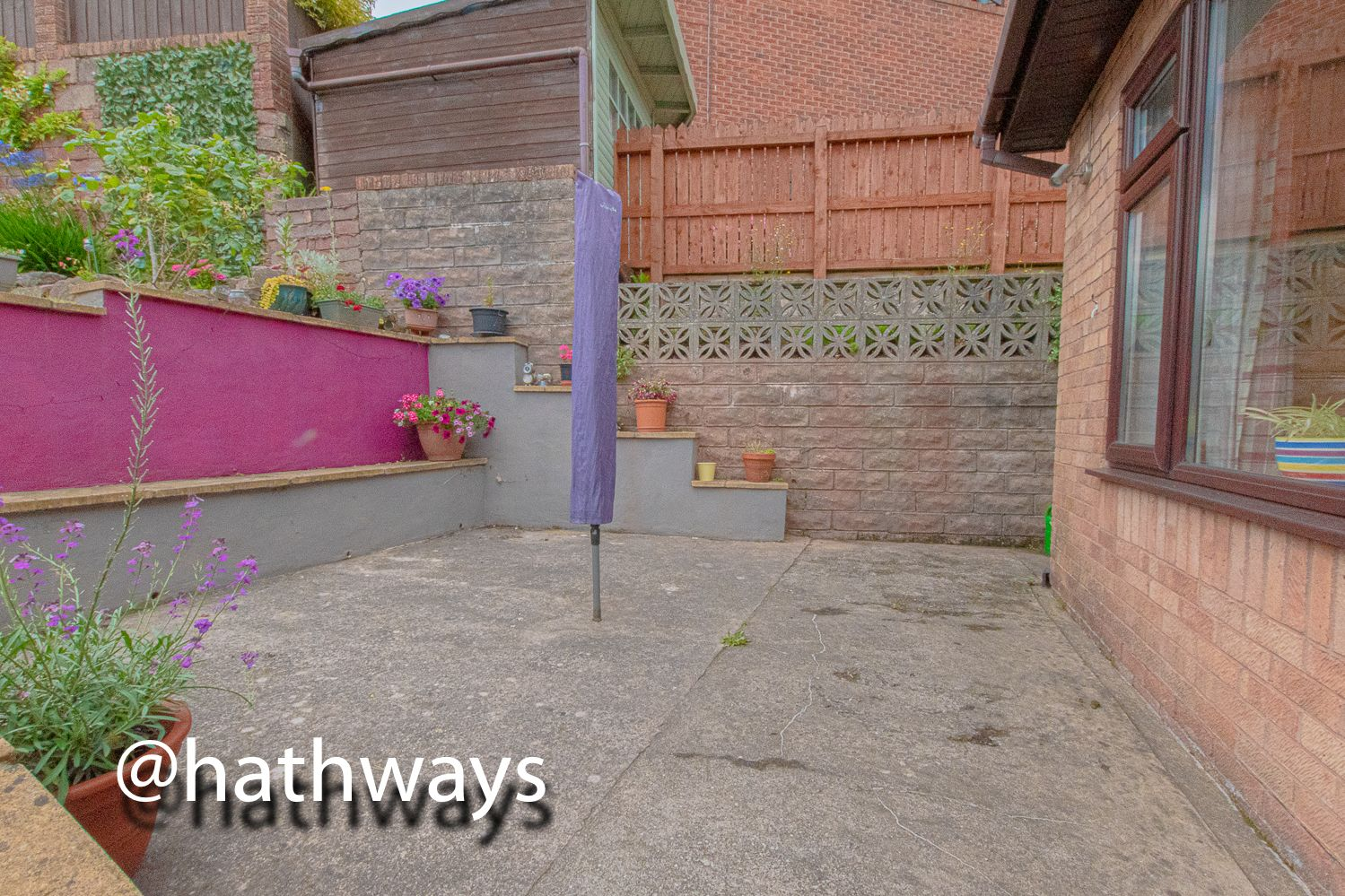 5 bed house for sale in Trinity View 39