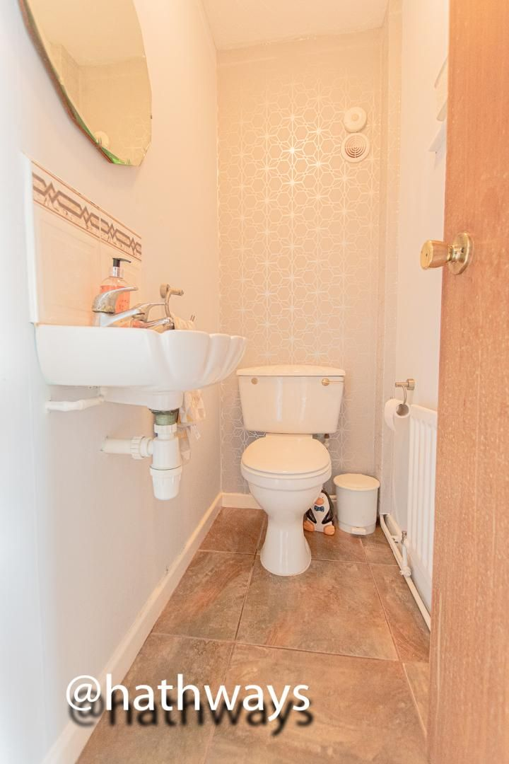 5 bed house for sale in Trinity View  - Property Image 5