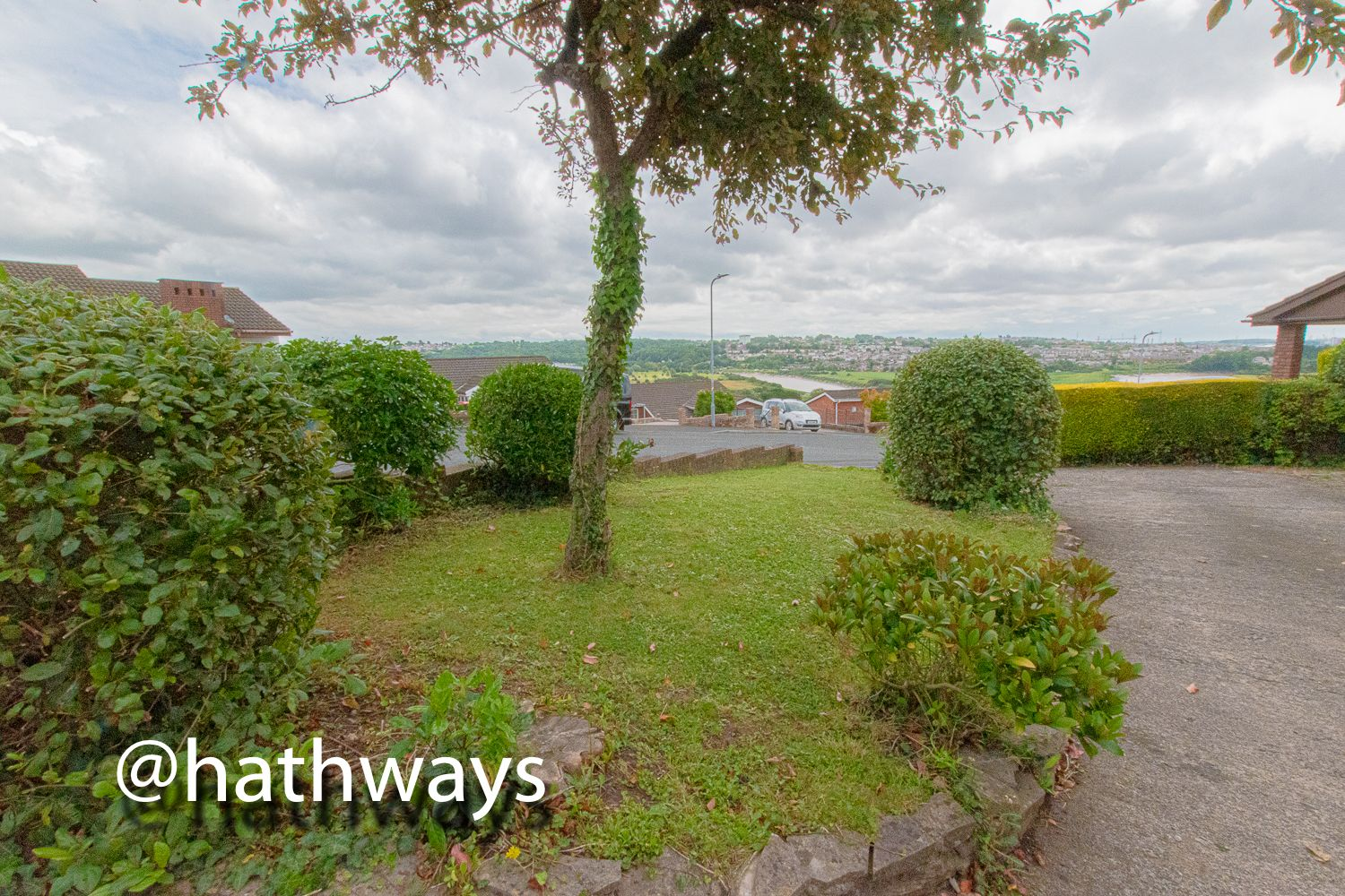 5 bed house for sale in Trinity View  - Property Image 46