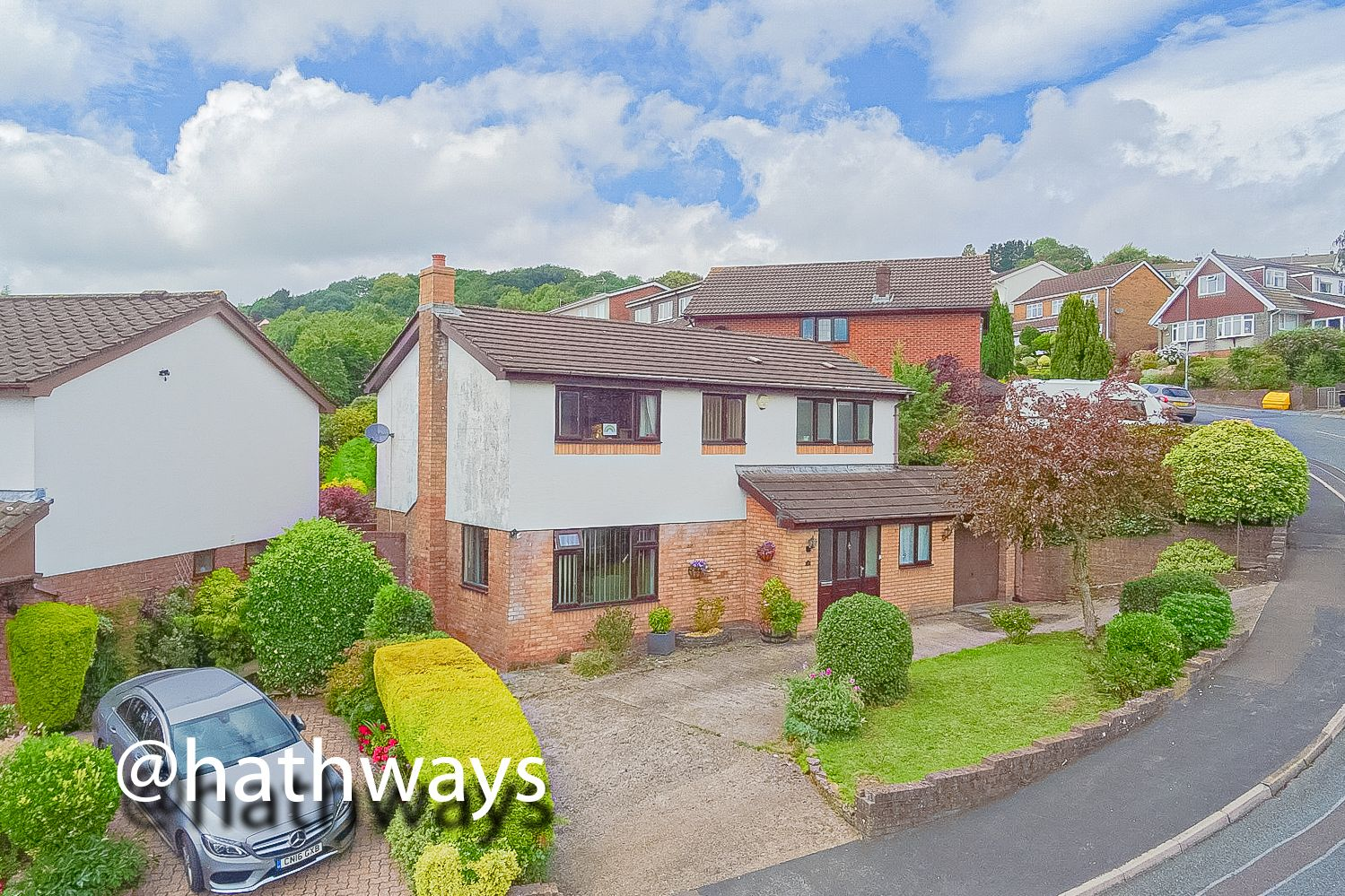 5 bed house for sale in Trinity View  - Property Image 47