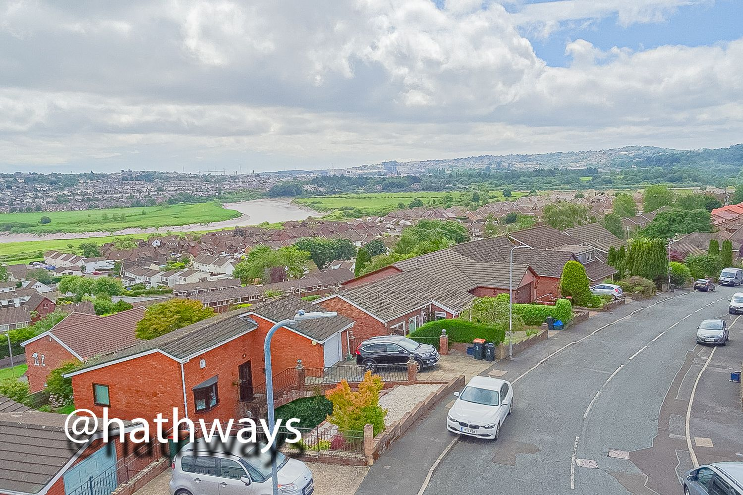 5 bed house for sale in Trinity View  - Property Image 48