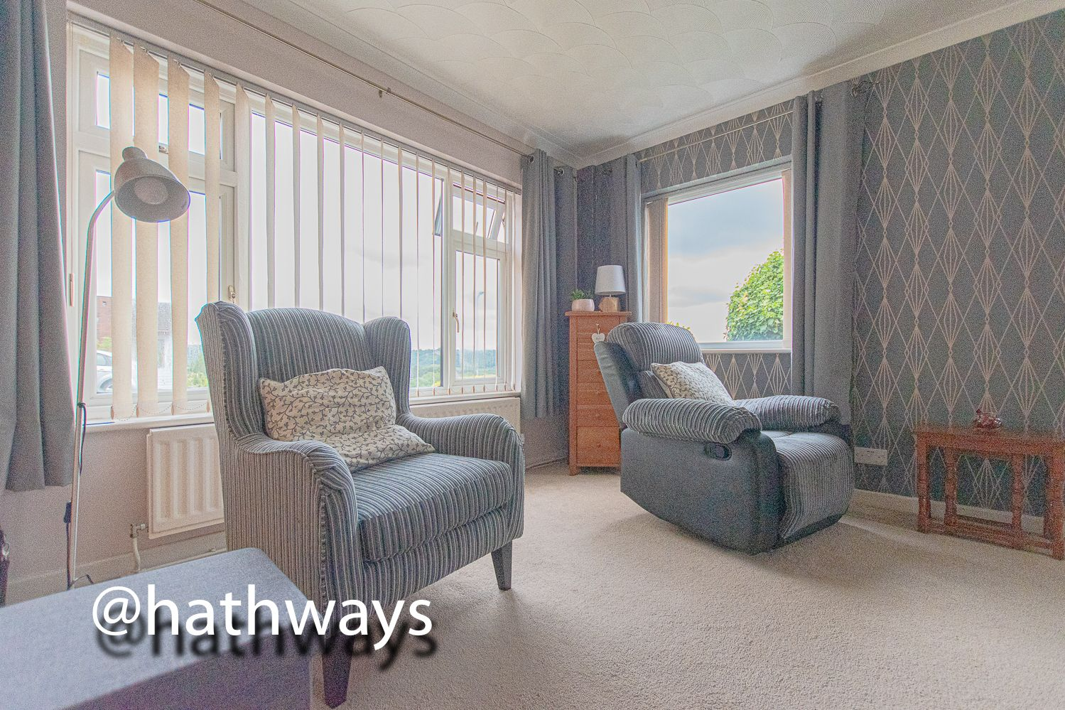 5 bed house for sale in Trinity View  - Property Image 6