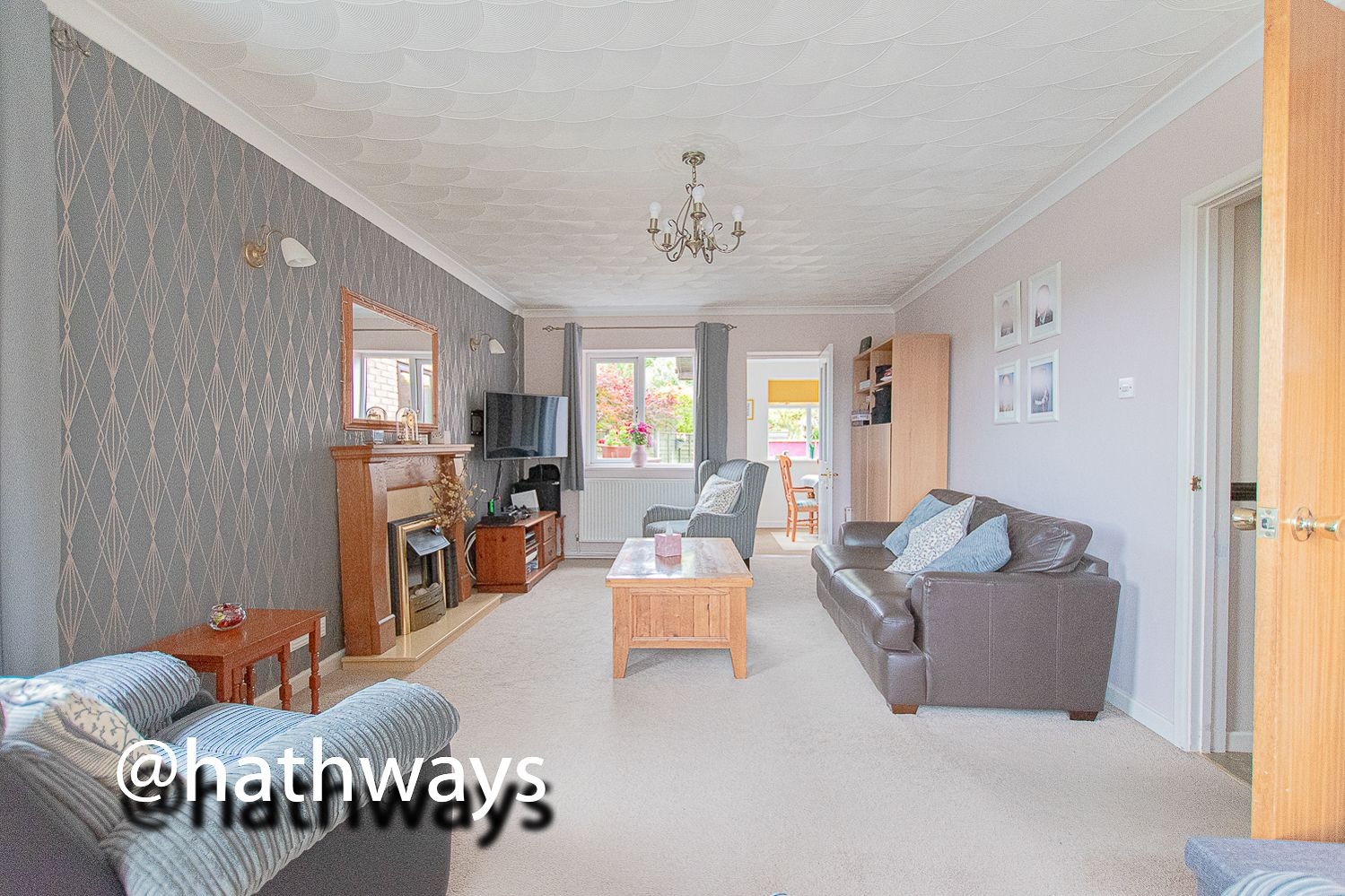 5 bed house for sale in Trinity View 7