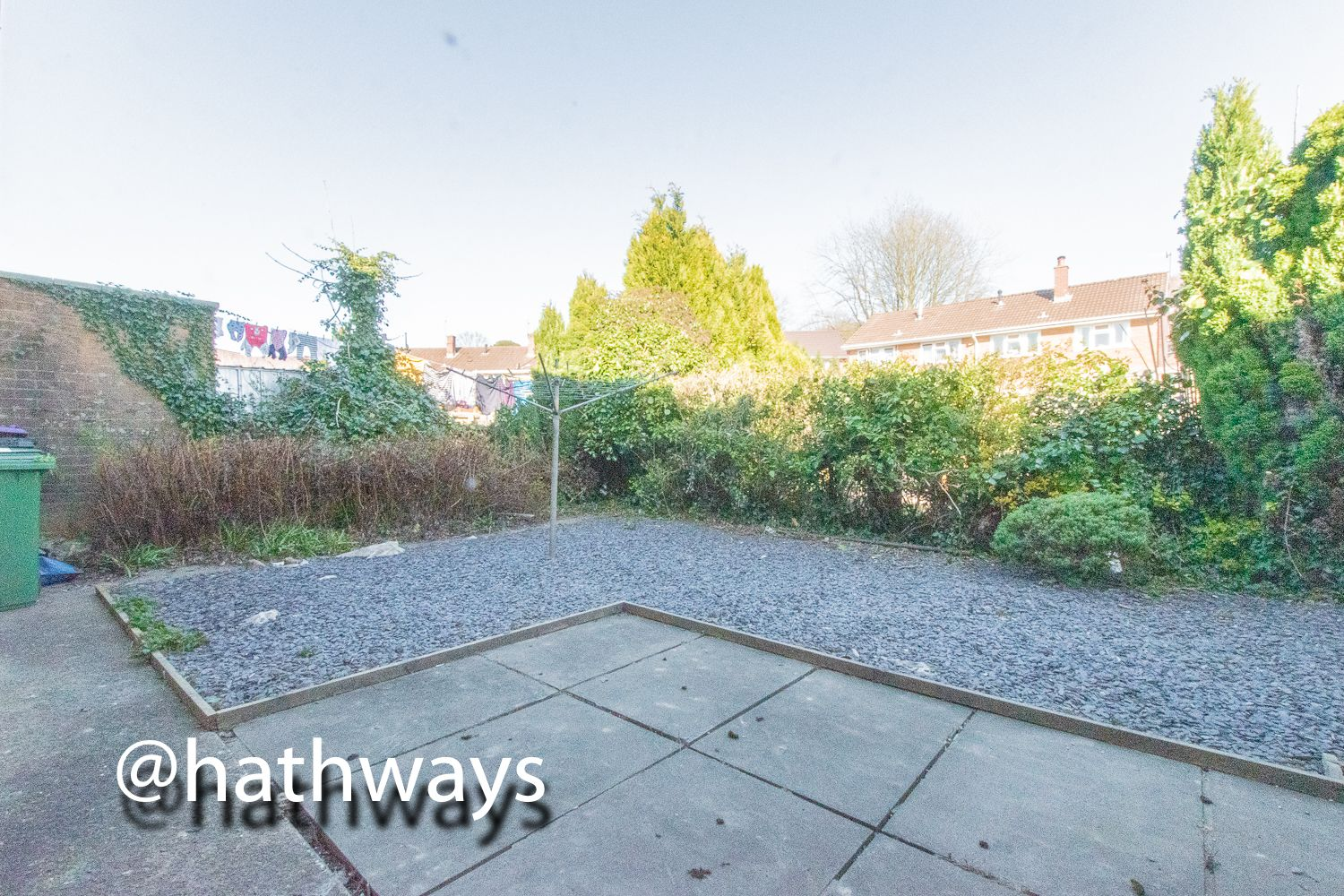 1 bed flat for sale in Cardigan Crescent  - Property Image 11