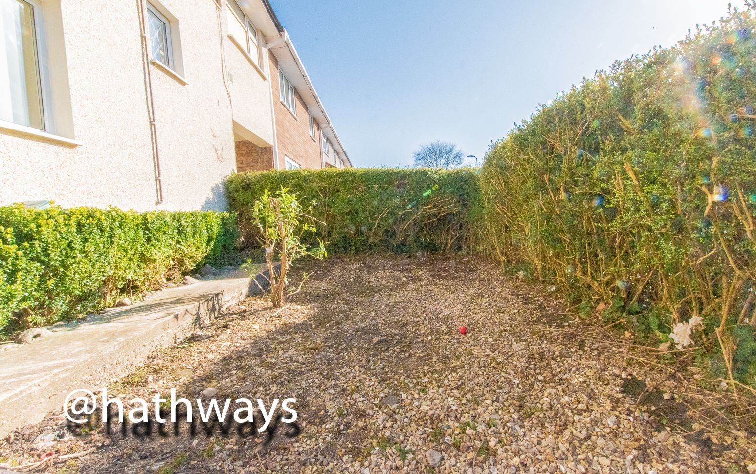 1 bed flat for sale in Cardigan Crescent  - Property Image 14