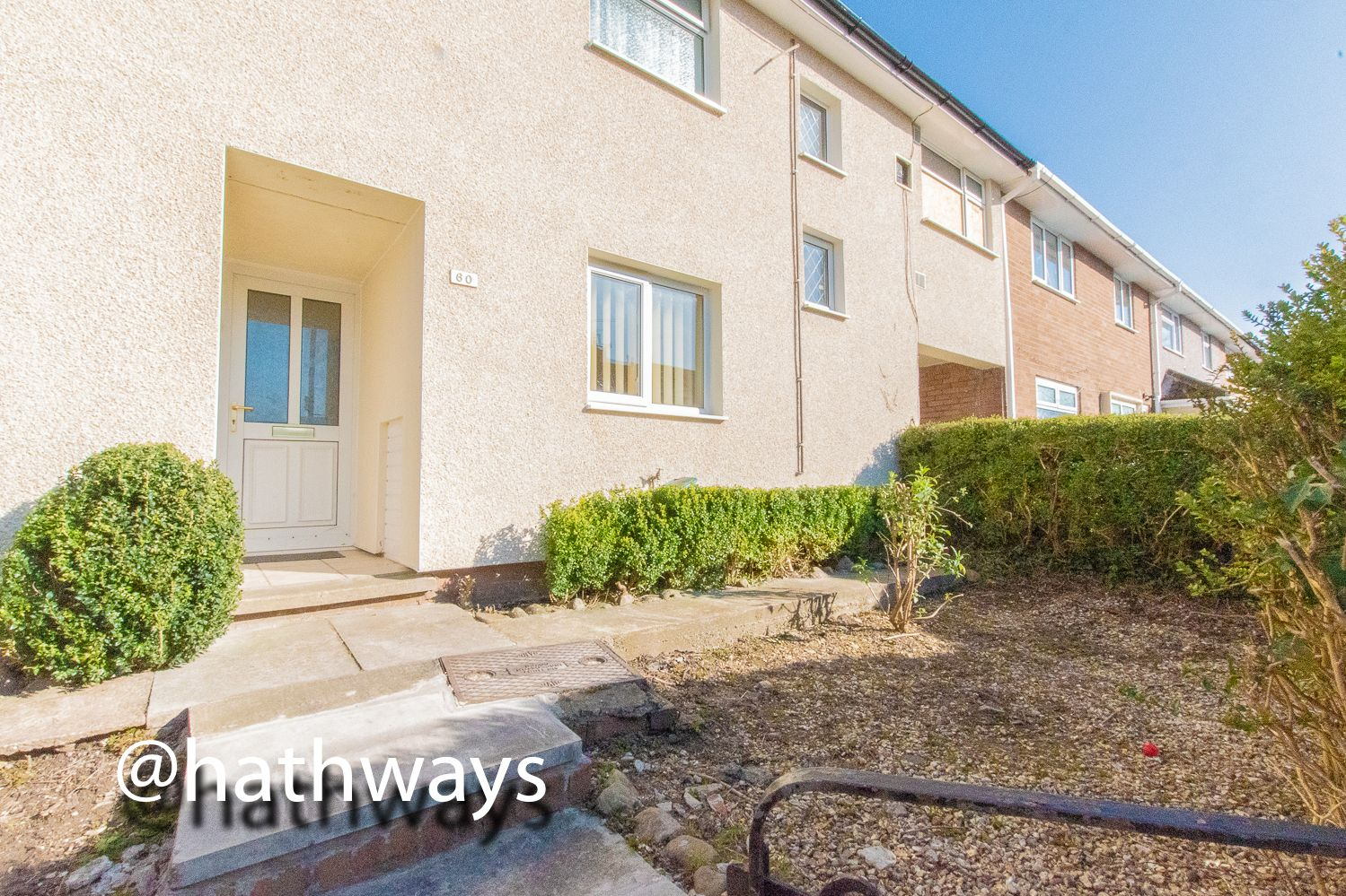 1 bed flat for sale in Cardigan Crescent 15