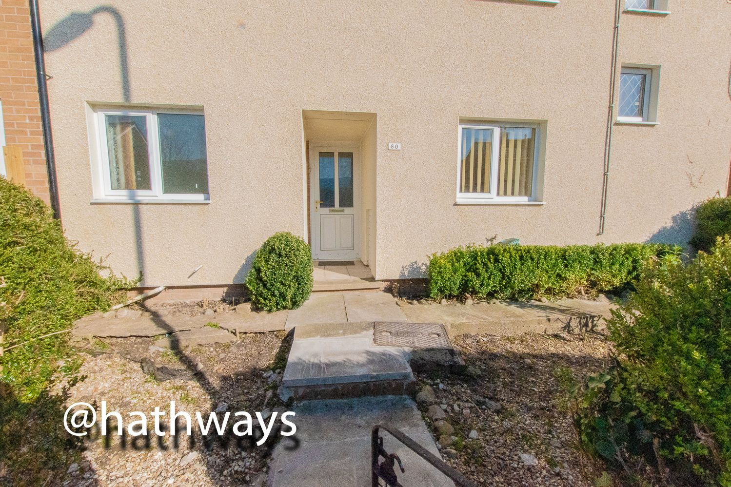 1 bed flat for sale in Cardigan Crescent  - Property Image 17