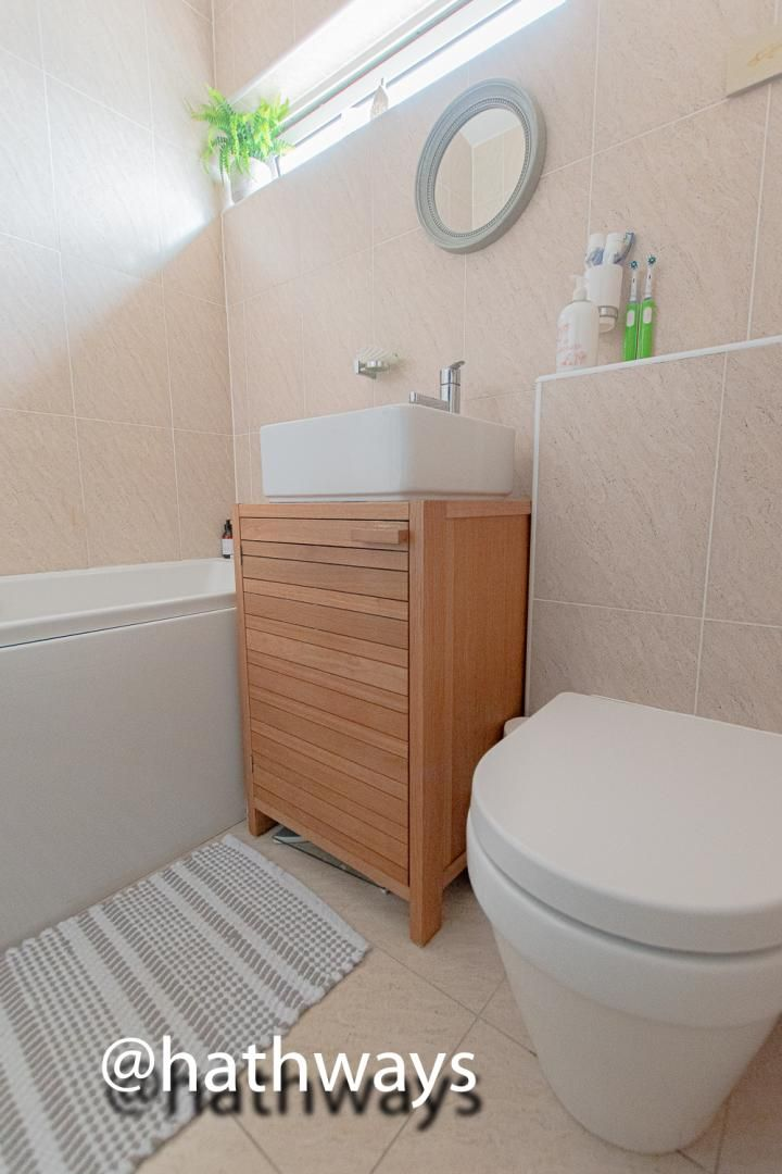 3 bed house for sale in The Haldens 20