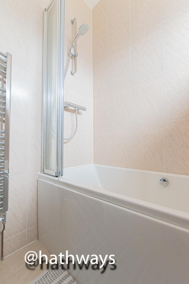 3 bed house for sale in The Haldens  - Property Image 21