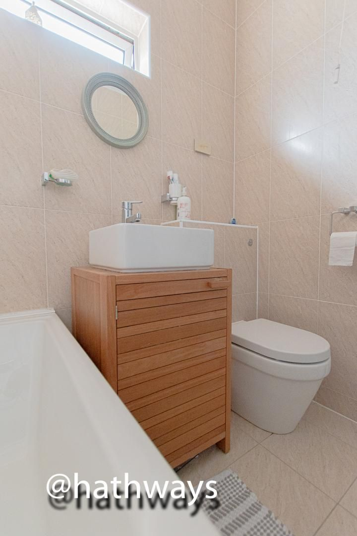 3 bed house for sale in The Haldens  - Property Image 22