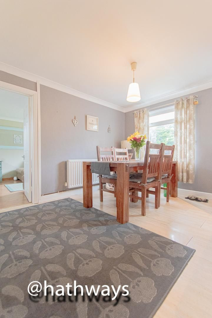 3 bed house for sale in The Haldens 7