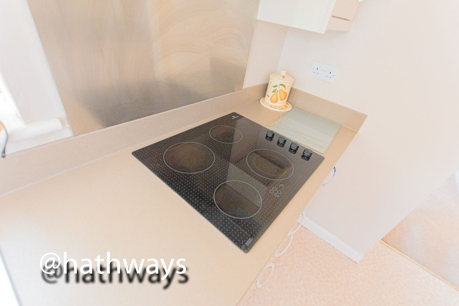 3 bed house for sale in Larch Grove  - Property Image 14