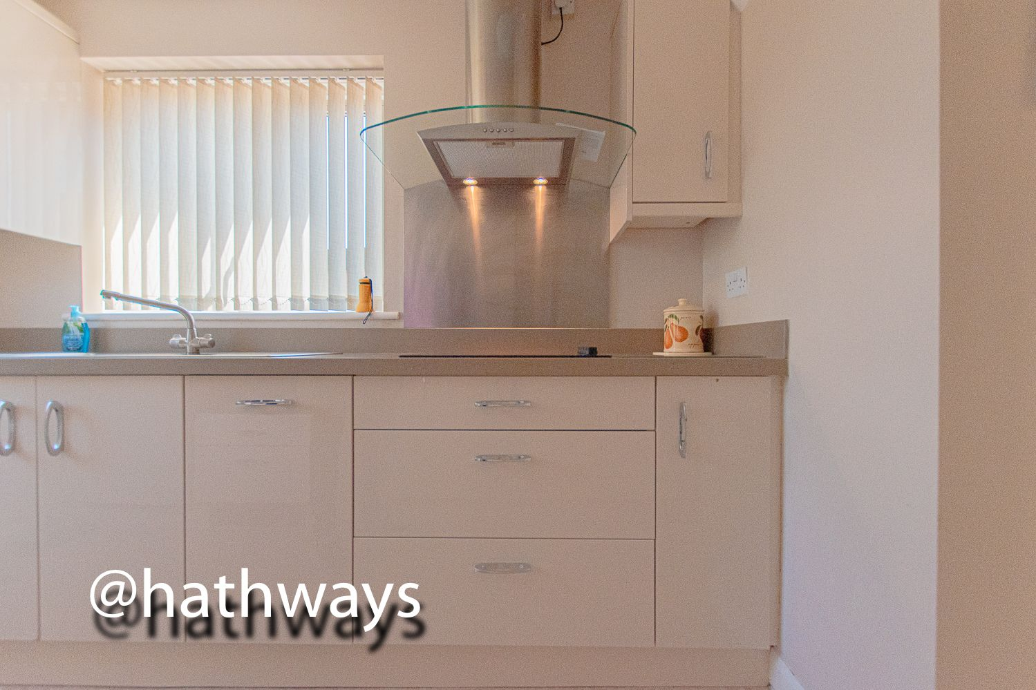 3 bed house for sale in Larch Grove  - Property Image 19
