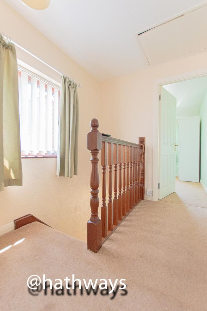 3 bed house for sale in Larch Grove 21