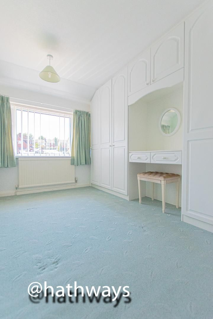 3 bed house for sale in Larch Grove 22