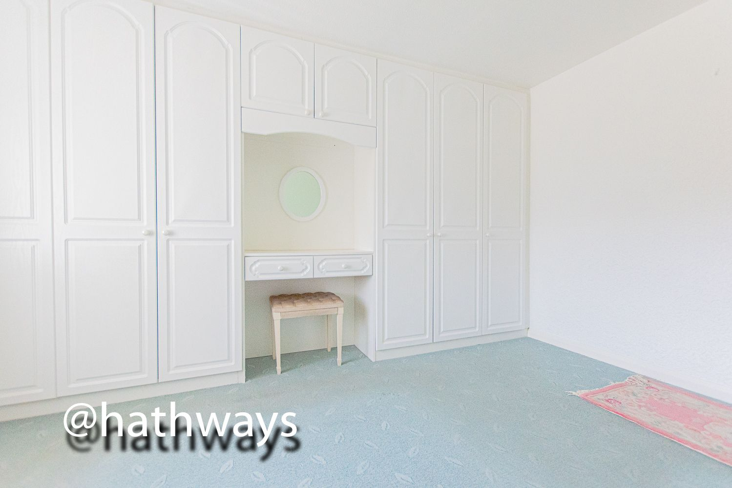 3 bed house for sale in Larch Grove  - Property Image 25