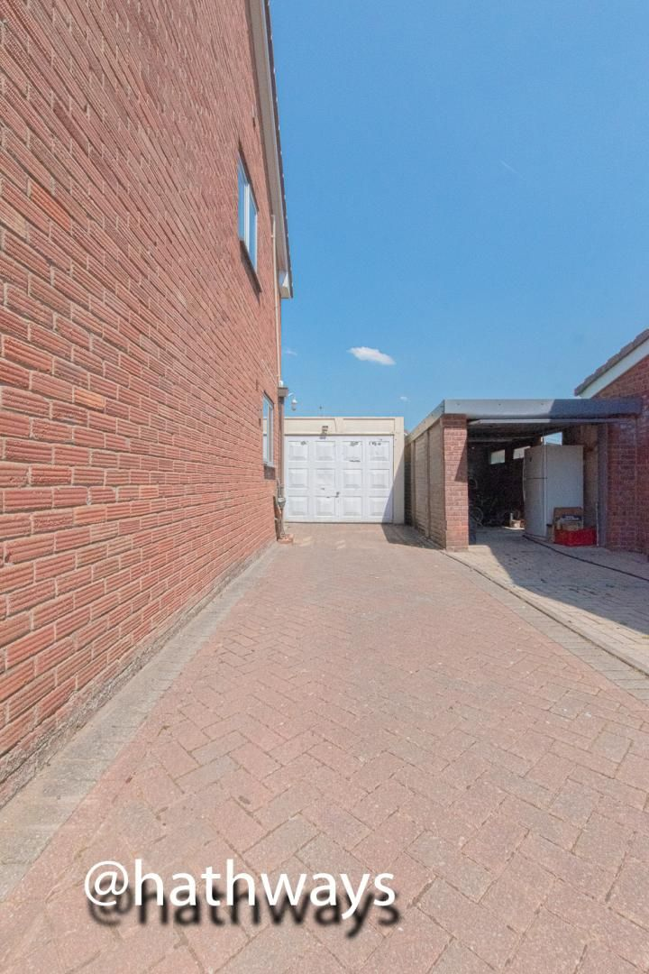 3 bed house for sale in Larch Grove  - Property Image 41