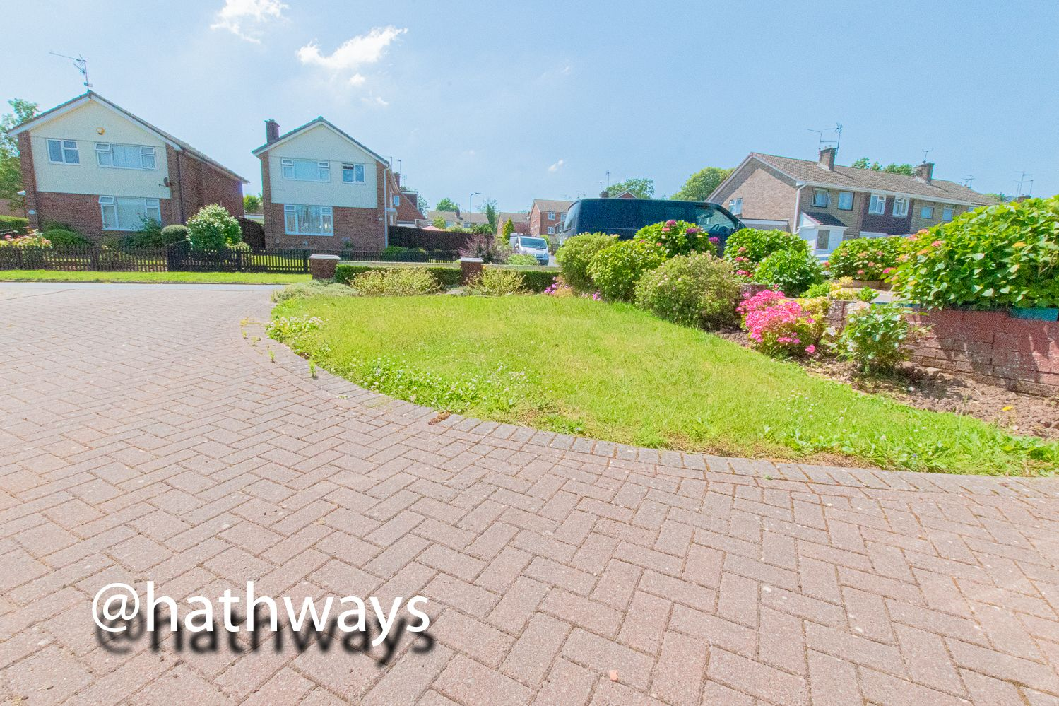 3 bed house for sale in Larch Grove  - Property Image 42