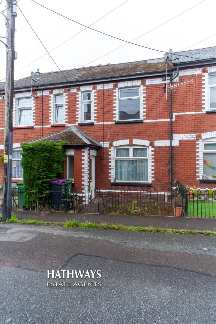 2 bed house for sale in King Street - Property Image 1
