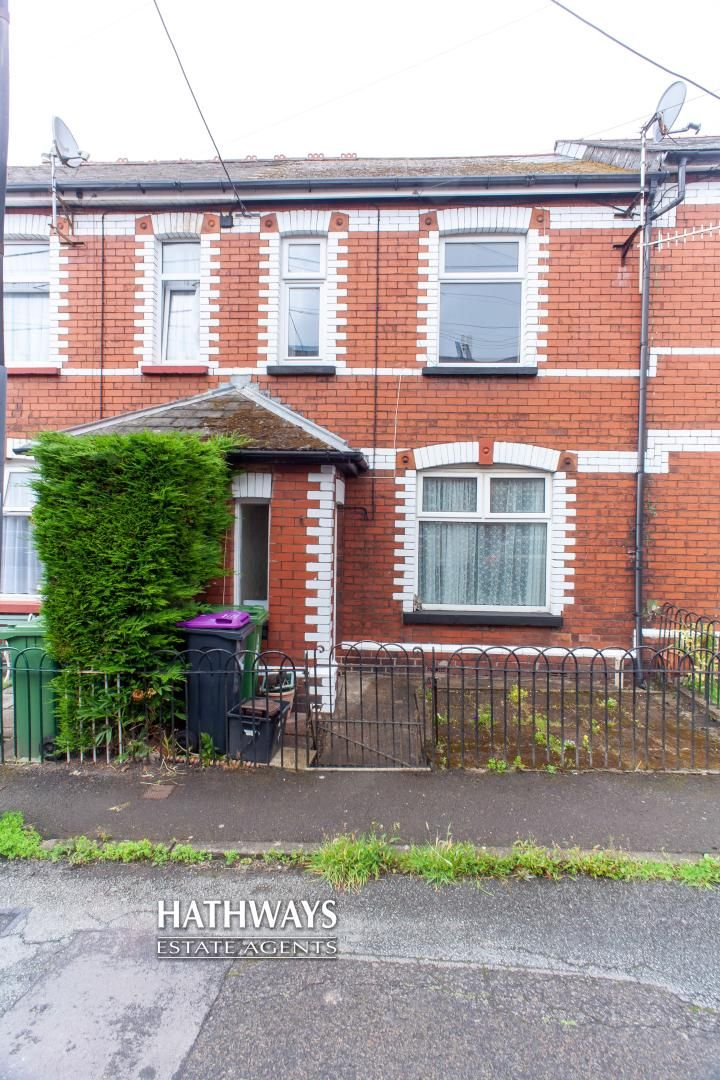 2 bed house for sale in King Street  - Property Image 11