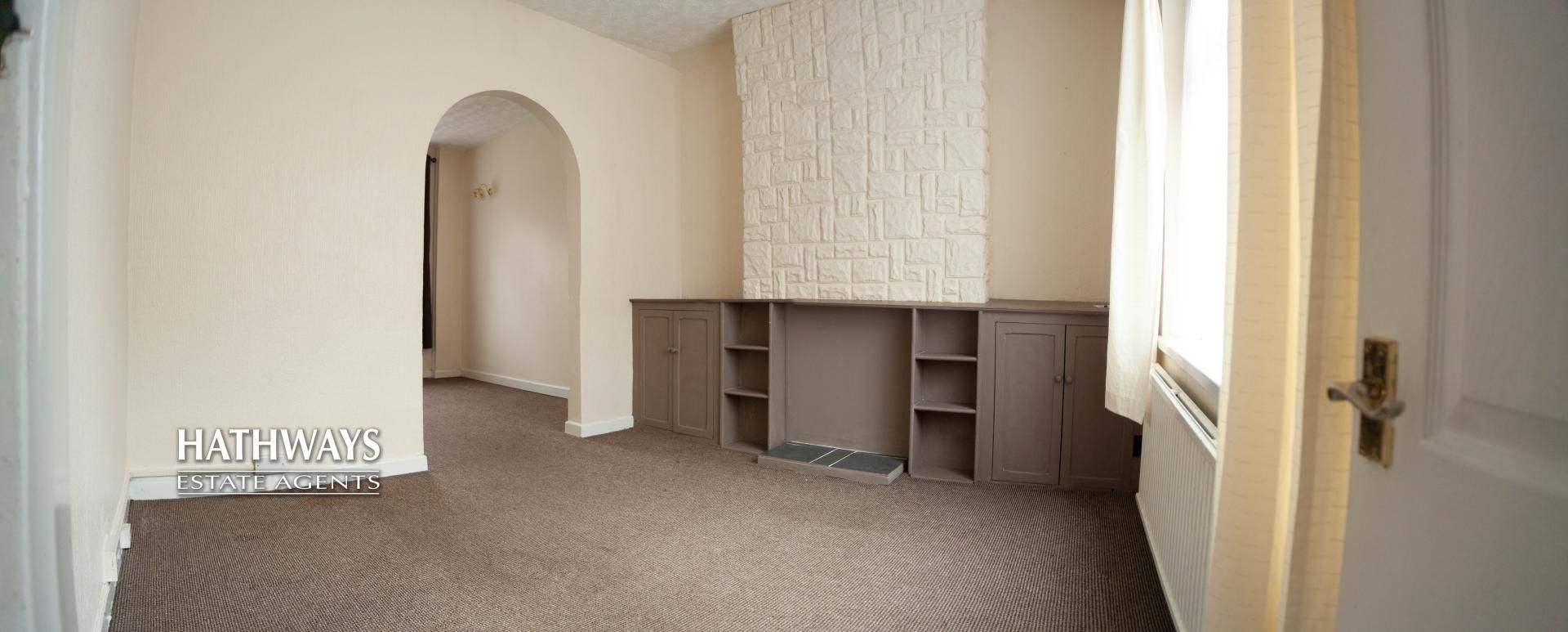2 bed house for sale in King Street  - Property Image 15