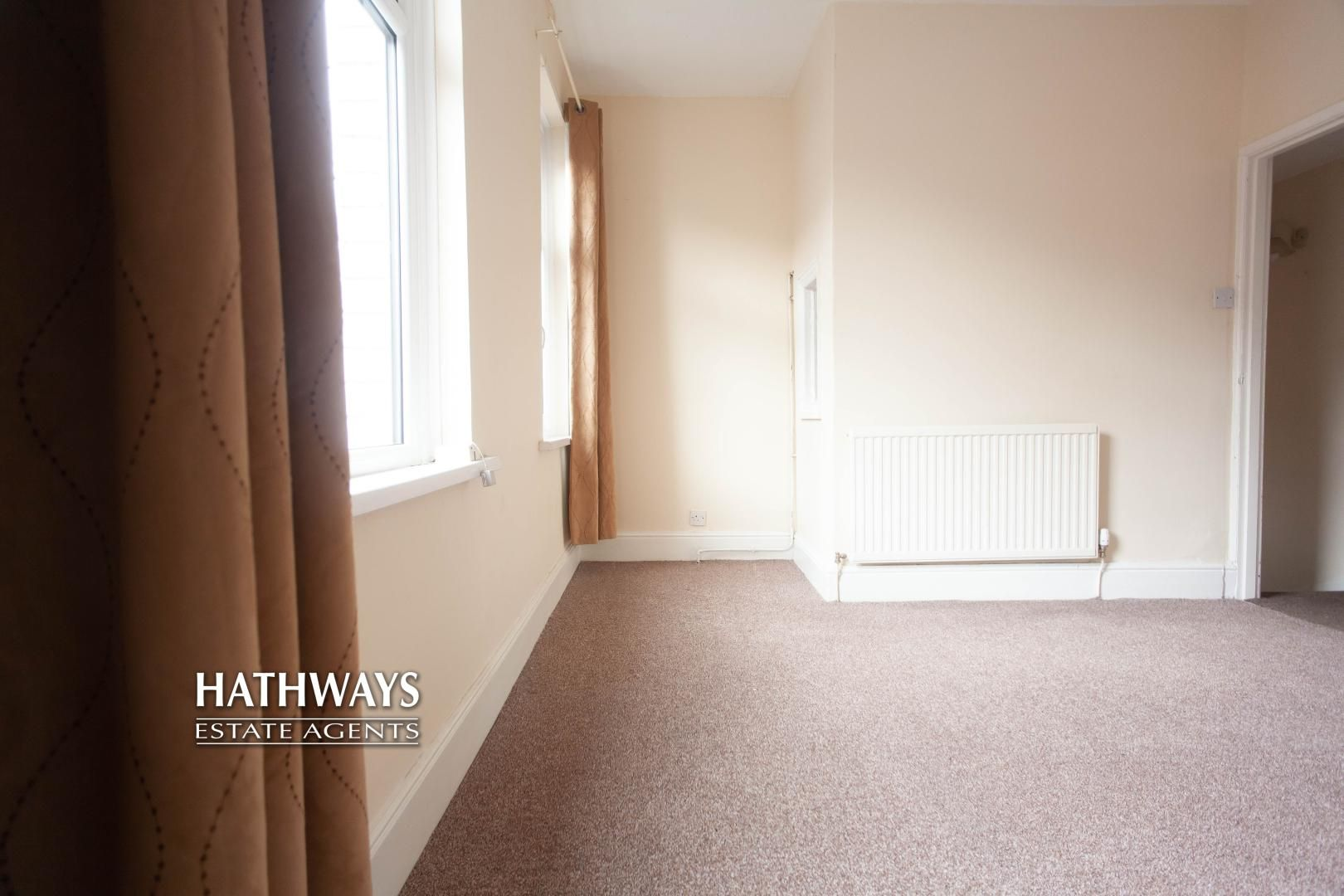 2 bed house for sale in King Street  - Property Image 18