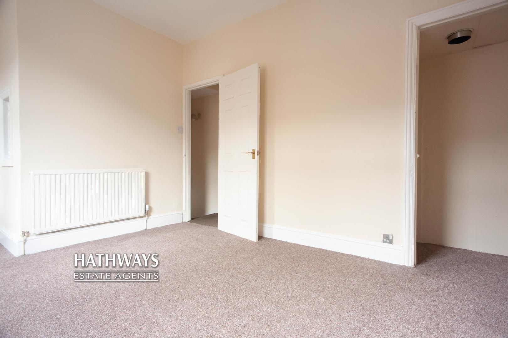 2 bed house for sale in King Street  - Property Image 19