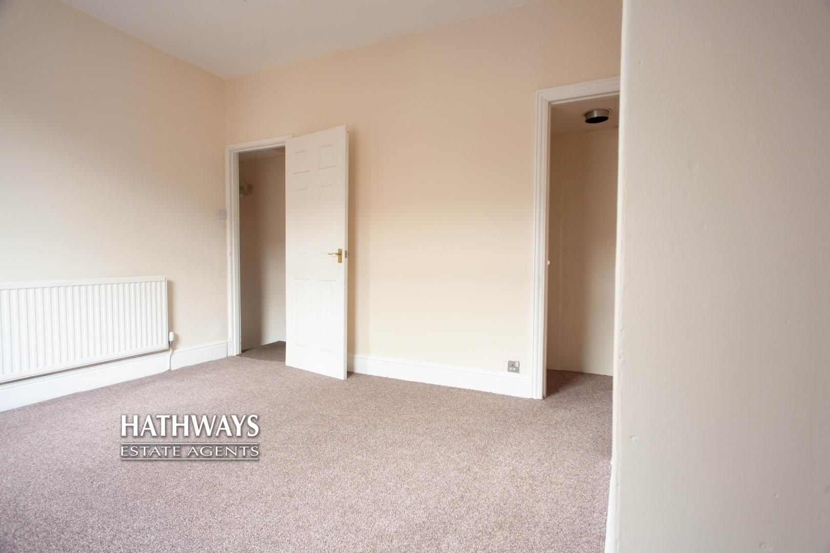 2 bed house for sale in King Street 20