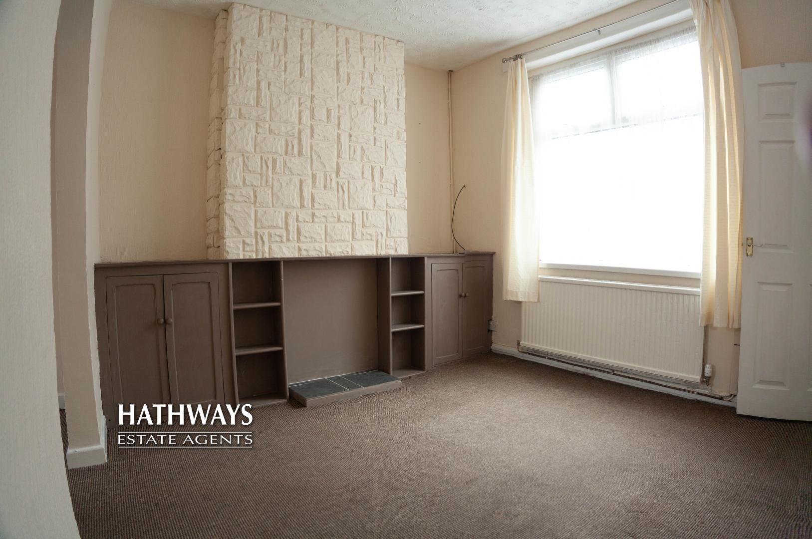 2 bed house for sale in King Street  - Property Image 3
