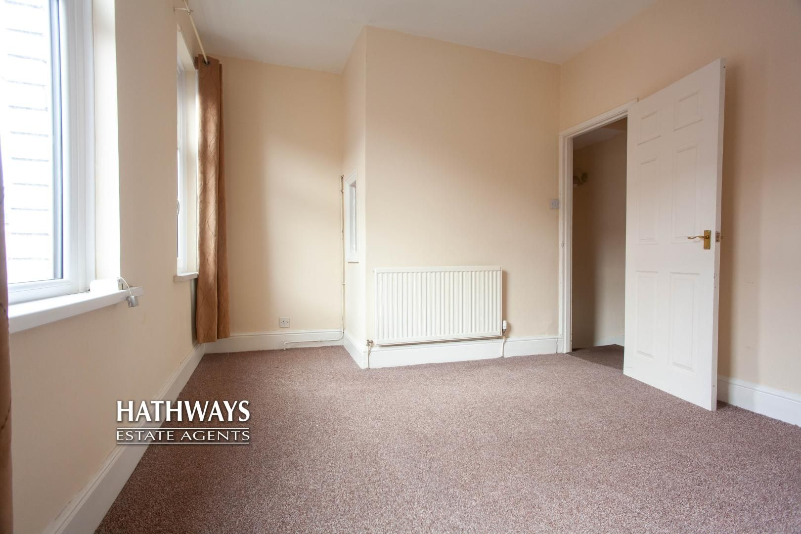 2 bed house for sale in King Street 21