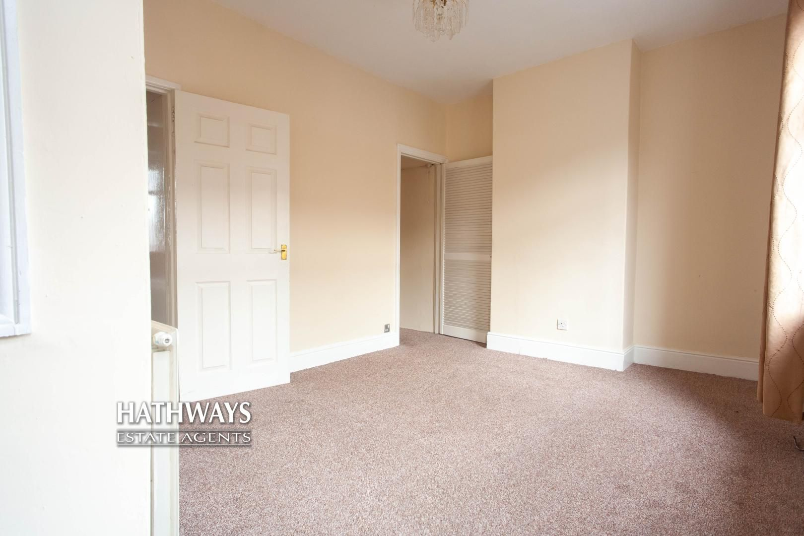 2 bed house for sale in King Street  - Property Image 26