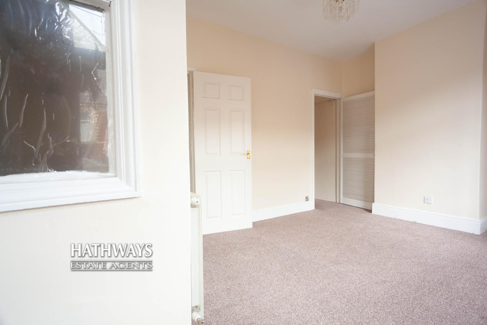 2 bed house for sale in King Street 27
