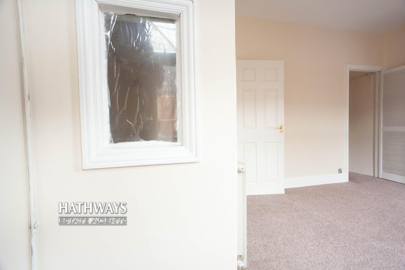 2 bed house for sale in King Street  - Property Image 28