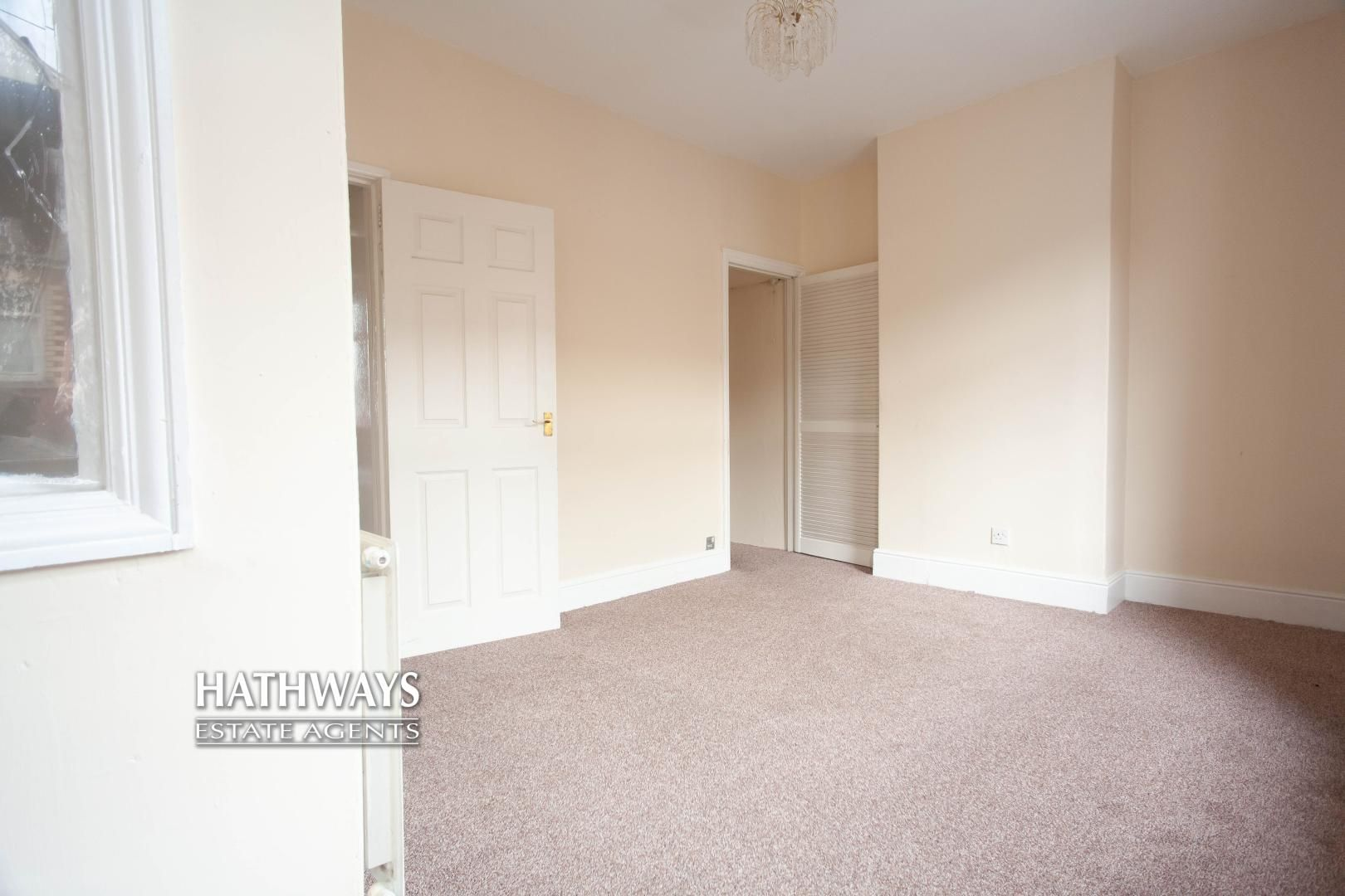 2 bed house for sale in King Street  - Property Image 29