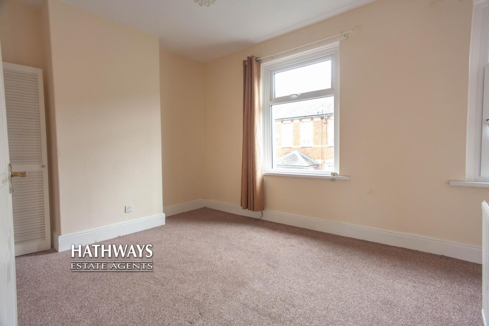 2 bed house for sale in King Street  - Property Image 30